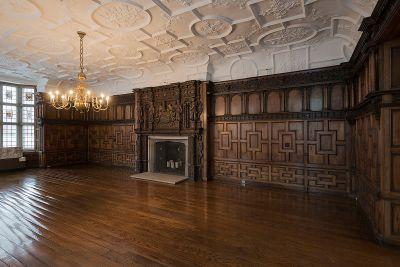 Rotherwas Room - Wikipedia