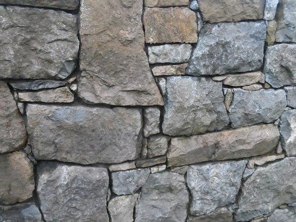 Stone Wall - Wikipedia
