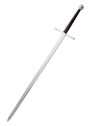 Elizabethan Rapier : elizabethan, rapier, Classification, Swords, Wikiwand