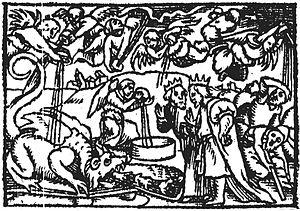 1545 Bale Revelation Chapter 16