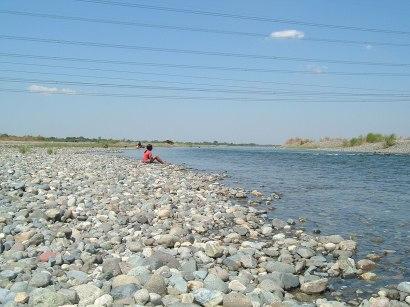 Pagpapalawak ng Irrigation System sa Pangasinan, Ipinagpatuloy Na! 3