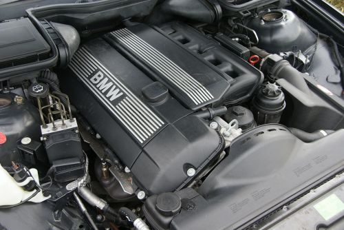 small resolution of bmw m54 wikipedia rh en wikipedia org 2001 bmw 525i engine diagram 2001 bmw 525i engine diagram