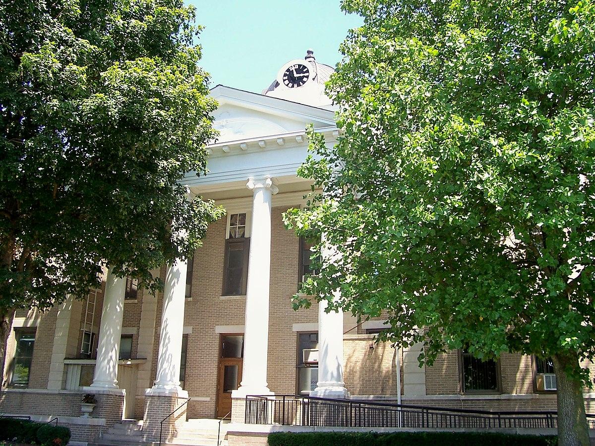 Murray Kentucky  Wikipedia