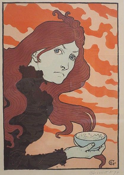 Eugène Grasset - La Vitrioleuse.jpg