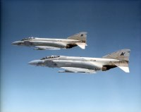 McDonnell F-4  Wikipedia