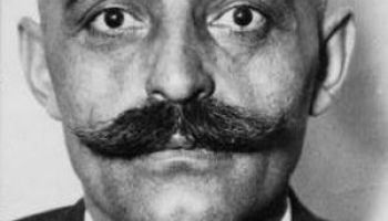 Gurdjieff – A reading guide  | Sandeep Bhalla's Blog