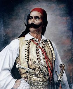 https://i0.wp.com/upload.wikimedia.org/wikipedia/commons/thumb/3/3b/Georgios_Drakos_nh.JPG/250px-Georgios_Drakos_nh.JPG
