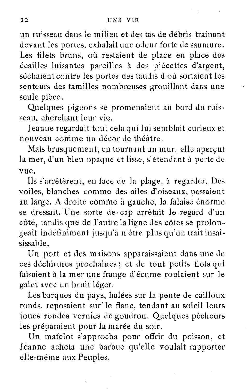 PageGuy de Maupassant  Une viedjvu27  Wikisource