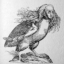 https://i0.wp.com/upload.wikimedia.org/wikipedia/commons/thumb/3/3b/Harpyje.jpg/220px-Harpyje.jpg