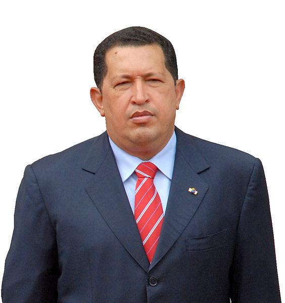 Datei:Hugo Chavez photo cut 27-06-2008.jpg