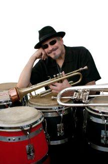 Jerry Gonzlez - Wikipedia