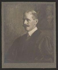 John Henry Wigmore (1863-1943)