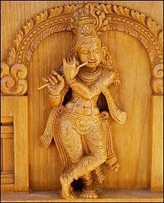 L Hindouisme Pour Les Nuls : hindouisme, Hindouisme, Vikidia,, L'encyclopédie