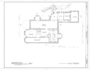 File:Mark Twain House, 351 Farmington Avenue (corrected