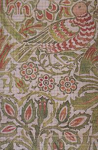 Textile Design Wikipedia