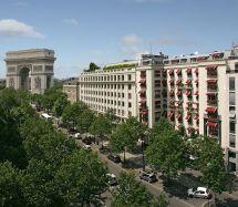 Hotel Napoleon - Wikipedia