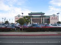 Little Saigon Orange County - Wikipedia