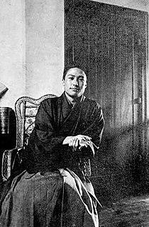 平沢貞通 - Wikipedia
