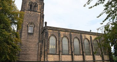 Alverthorpe, Yorkshire Family History Guide