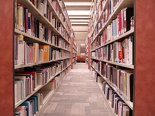http://upload.wikimedia.org/wikipedia/commons/3/3b/SteacieLibrary.jpg