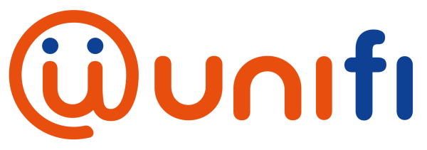 UniFi Wikipedia