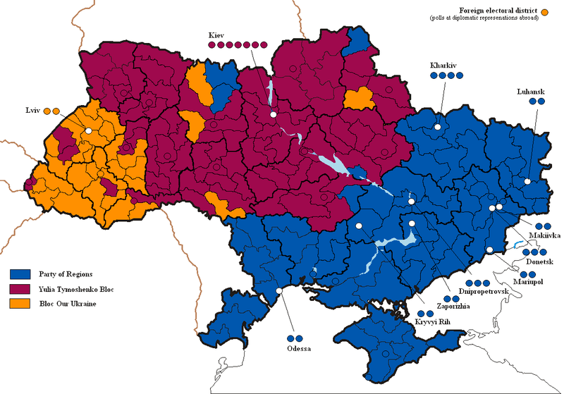 File:Wahlkreise ukraine 2006 eng.png