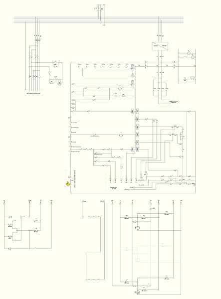 File:Wiring diagram of Soviet-era elevators.JPG
