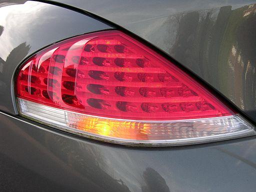 2005 BMW 645Ci Cabriolet - Flickr - The Car Spy (21)