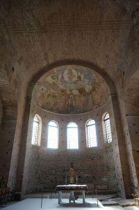 Byzantine architecture - Wikipedia