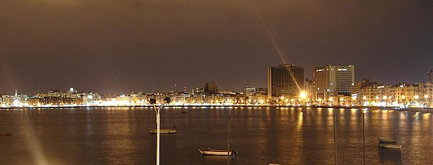 بحث عن السياحة فى مصر مقوماتها وأنواعها بالصور