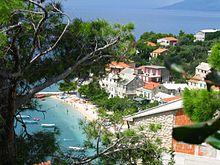 Bratu Travel Guide At Wikivoyage