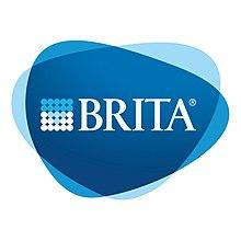 Brita  Wikipdia