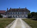Chateau Autigny-la-Tour 02.jpg