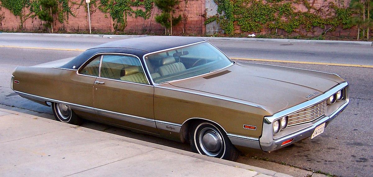 1965 Mustang Marker Light Wiring Diagram Chrysler Viendo Como Su Estrella Se Apaga En El Horizonte