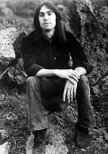 Dan Fogelberg 1974.JPG