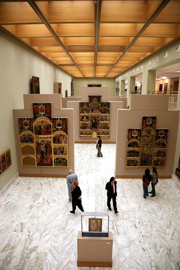 FileEspaa Valncia  Museo de Bellas Artes San Po V