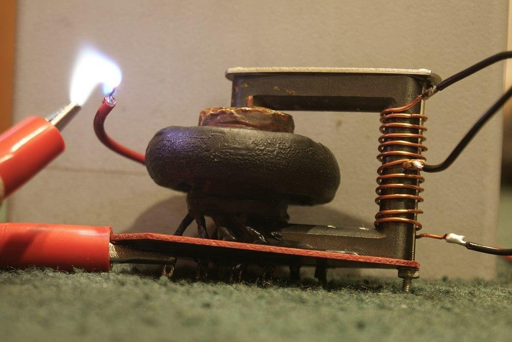 medium resolution of old phone line transformer
