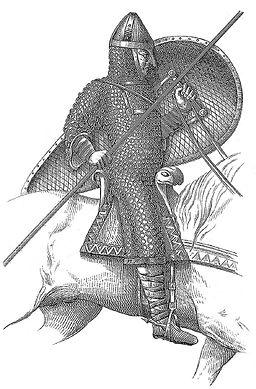 GeschichteDesKriegswesens1878-37(3)