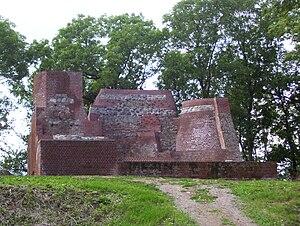 Haus Demmin  Wikipedia