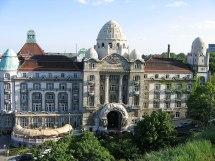 File Img 0299 - Hungary Buda Hotel