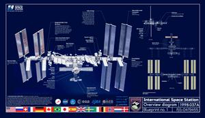 blueprint wikipedia
