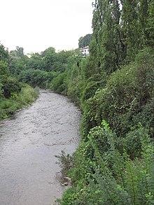 Brianza  Wikipedia