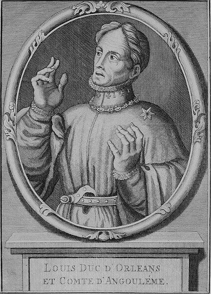 File:Louis Ier d'Orléans.jpg