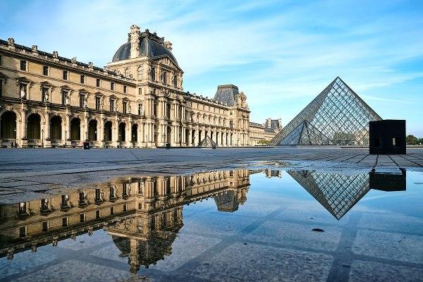 Mirdi Al Louvre - Wikipedia