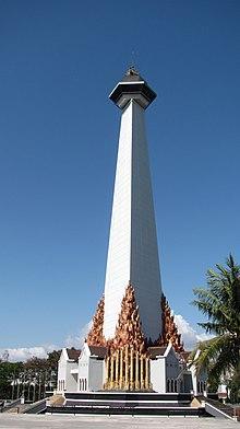 Makassar Reisef 252 Hrer Auf Wikivoyage