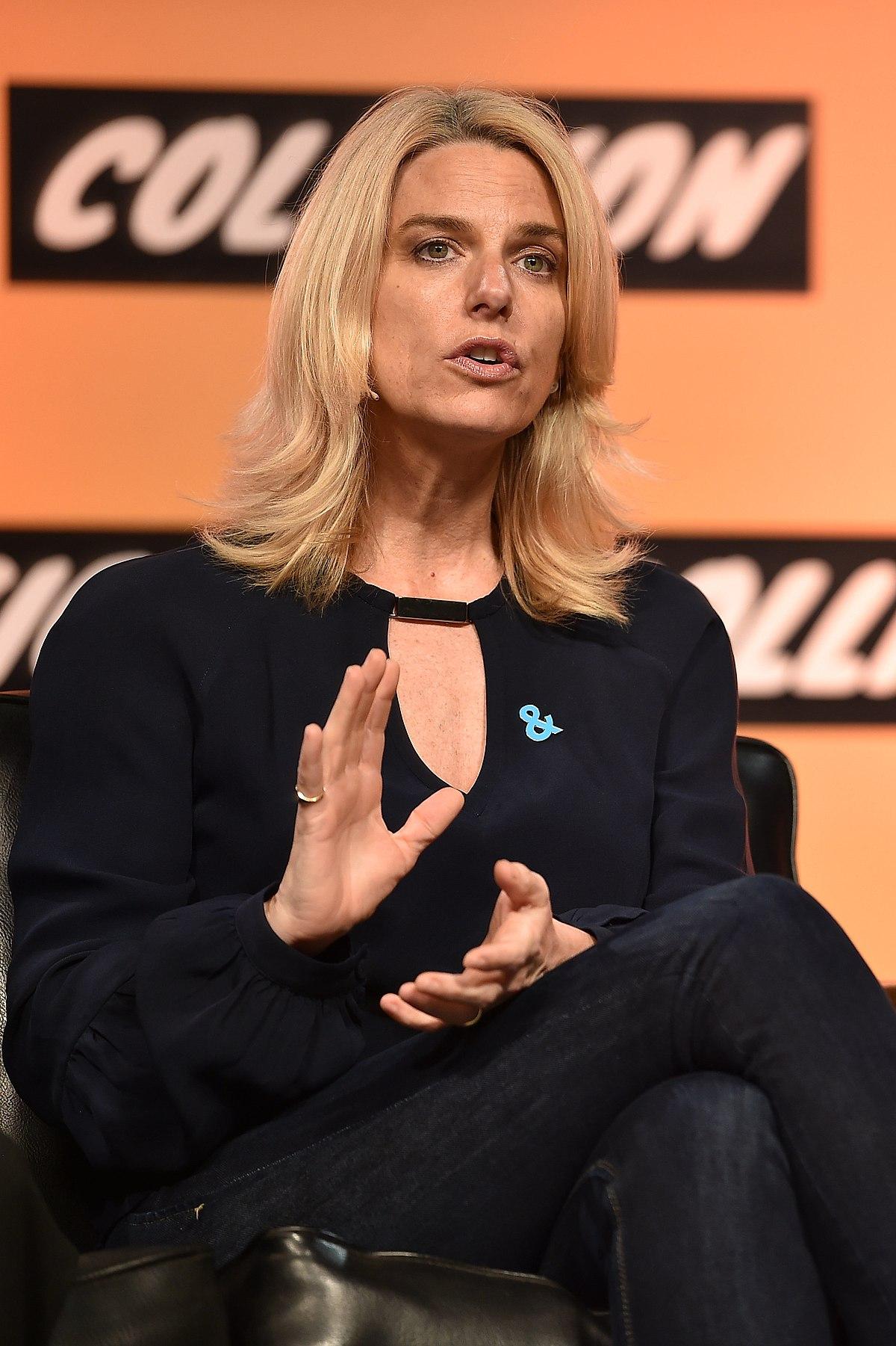 Sarah Kate Ellis  Wikipedia