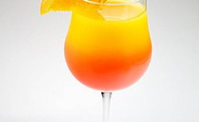 Tequila Sunrise Cocktail Wikipedia