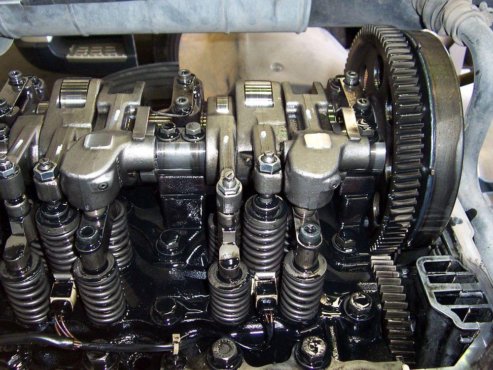medium resolution of jacob engine brake wiring diagram