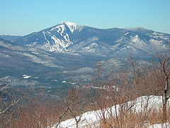 This property has 2 bedrooms, 2.5 bathrooms and approximately 1,428 sqft of floor space. Whiteface Mountain Wikipedia