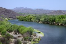 Yaqui River - Wikipedia